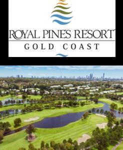 Royal Pines PBC logo with pic
