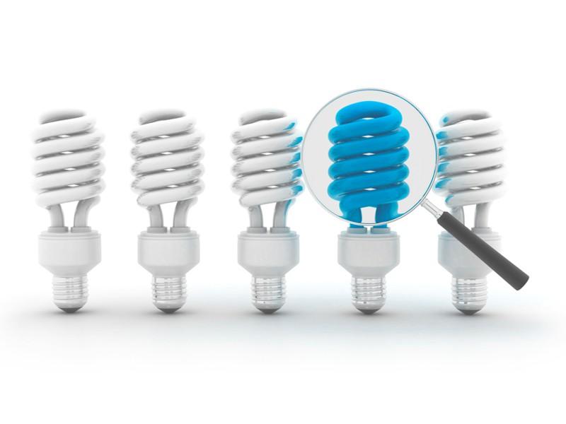 Community-based energy solutions